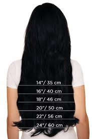 Hair Extensions Online In India by The 25 Best Remy Hair Extensions Ideas On Pinterest Hair