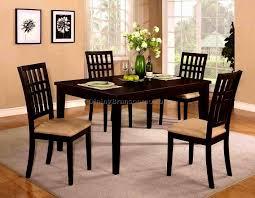 lexington dining room furniture 4 best dining room furniture