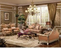 Best Living With SUNSHINE Images On Pinterest Home - Vintage living room set