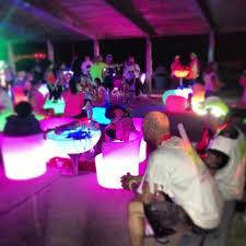long island party rentals jump around ny
