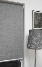 quality roller blinds cheap price online australia