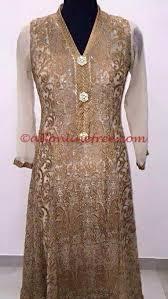 design a formal dress online free wedding dress shops