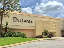 dillard s altamonte springs florida at altamonte mall dillards