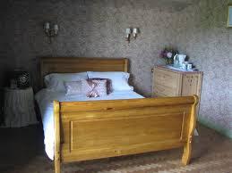 chambre d hote treignac bed and breakfast chambres d hôtes les monédières treignac