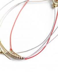 morse code necklace personalized spool and spoon morse code necklace tutorial diy fashion and