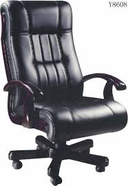 Executive Office Desk Furniture High Back Executive Office Chairs 53 Modern Design For High Back