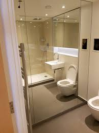 ideas for bathroom design 66 most fine fitted shower room bathroom design ideas uk designs wet