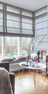 home decor solutions silverton best 25 grey blinds ideas on pinterest grey bedroom blinds