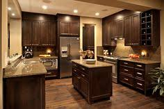 Kitchen Cabinets And Flooring Combinations Kitchen Cabinets And Flooring Combinations Awesome Design 5 Hbe