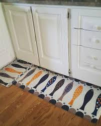 affordable and stylish floor mats for kitchen areas buungi com