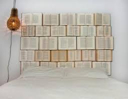 wohnideen selbst schlafzimmer machen beautiful wohnideen zum selber bauen gallery globexusa us