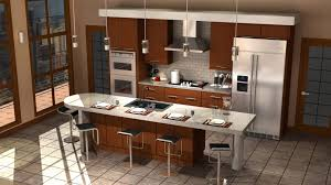 2020 Kitchen Design Software Price Add Additional Users To Access Your 2020 Design Licenses