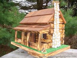 Wood Pallet Recycling Ideas Wood Pallet Ideas by Some Superb Pallet Recycling Ideas Pallets Birdhouse And