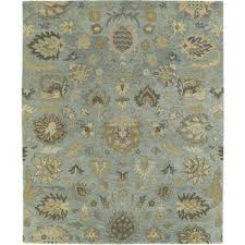 Blue Wool Rug 8x10 35 Best 8x10 Area Rug Search Images On Pinterest 4x6 Rugs Blue
