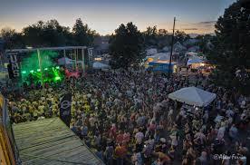 Six Flags In Denver Denver Spring And Summer Festivals Visit Denver