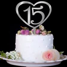 25th Wedding Anniversary Table Centerpieces by 25th Wedding Anniversary Party Decorations Promotion Shop For