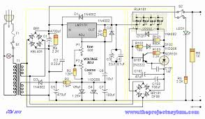Diy Bench Power Supply Variable Integrated Voltage Regulator Chip Versus Discrete Circuit