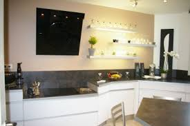 decoration pour cuisine attractive decoration pour cuisine id es de design salle bain est