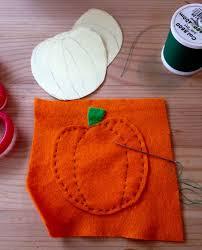 children u0027s crafts marmalade pie