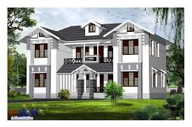 Kerala Style Home Window Design Home Designs 2013 Modern Kerala House Design 2013 At 2980 Sq Ft