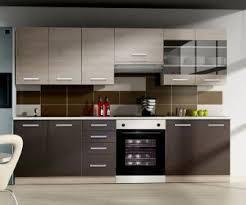 cuisine 駲uip馥 aviva cuisines encastr馥s 100 images lumi鑽e sous meuble cuisine 100