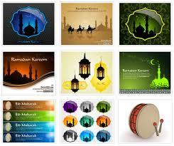 Greeting Card Designs Free Download Muslim Wedding Card Templates Free Downlo Matik