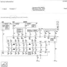 saturn l200 alarm wiring diagram saturn wiring diagram and