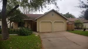 3 Bed 2 Bath House For Rent 2824 Wilcrest Drive Austin Home For Rent 3 Bed 2 Bath By