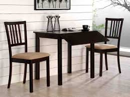 retro dining room sets dining room table chair styles traditional
