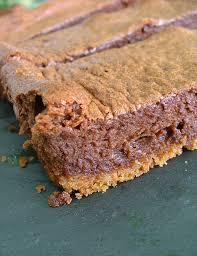 jeux de cuisine tarte au chocolat tarte crousti fondante à la mousse au chocolat miamm maman
