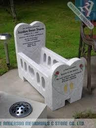 baby headstones for beautiful headstones http www ieuanreeslettering co uk