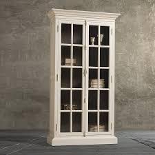 Armoire With Glass Doors White Glass Door Bookcase Glass Door Bookcase Sliding U2013 Home
