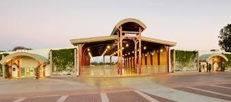 orange county fair event center costa mesa orange county fair event center costa mesa