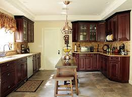 southern kitchen ideas jodie s new southern kitchen in nightingale house hooked on houses