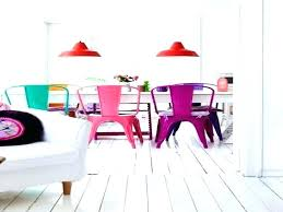 Funky Dining Chairs Funky Dining Room Chairs Funky Dining Room Table New Funky Dining