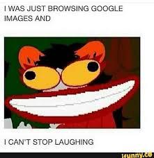 Homestuck Memes - homestuck memes let me tell you about homestuck pinterest