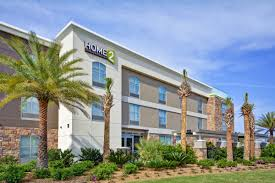 Airport Hotels Become More Than A Convenient Pit Fbo Hotel Combination Opens At Kssi