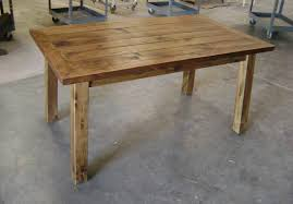 dining room rustic dining room table beautiful rustic dining