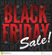 black friday domain sale black friday sale banner stock images image 21849484