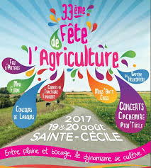 chambre agriculture vendee agri85
