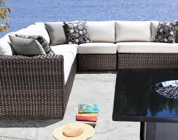 Sleeper Sofa Nyc Patio U0026 Pergola Raymond Y Flanigan Furniture Raymour And