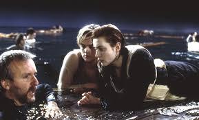 film titanic uscita titanic 3d fissata per il 6 aprile 2012 l uscita mondiale cinema blog