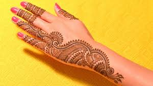 rajasthani henna designs archives mehndi henna tattoo art by amrita