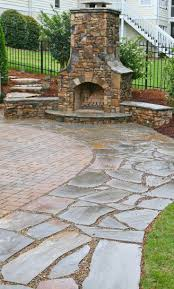 77 best outdoor fireplace images on pinterest home terraces and