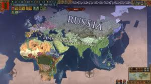 Ottoman Europe by First Completed Game Featuring My Ottoman Empire Featuring