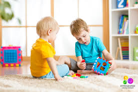 6 activities to improve a child s spatial awareness integrated
