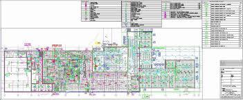 bureau d études électricité bureau d études rb1 bureau d études électricité