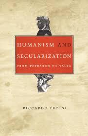 humanis si e social humanism and secularization ebook riccardo fubini
