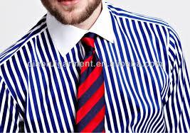 men u0027s slim fit white collar french cuff dress shirt view white