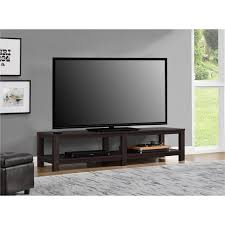 70 tv black friday furniture white tv stand 70 tv stand price in kolkata tv stand